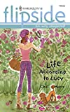 Myers, Cindi: Life According to Lucy
