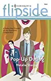Stenzel, Natalie: Pop-Up Dating