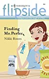 Rivers, Nikki: Finding Mr. Perfect