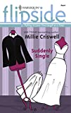 Criswell, Millie: Suddenly Single
