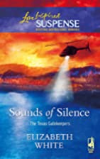 Sounds of Silence by Elizabeth White