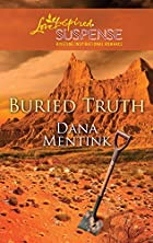 Buried Truth (Love Inspired Suspense) by…