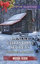 Deadly Christmas Secrets (Mission: Rescue)…