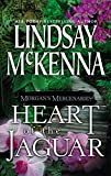McKenna, Lindsay: Morgans Mercenaries