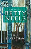 Neels, Betty: The Silver Thaw