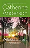 Anderson, Catherine: Without a Trace