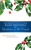 Michaels, Kasey: Bachelor on the Prowl