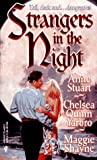 Anne Stuart: Strangers In The Night