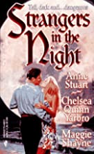 Strangers in the Night by Anne Stuart