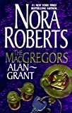 Roberts, Nora: Alan and Grant