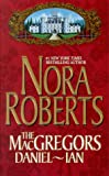 Roberts, Nora: Daniel and Ian
