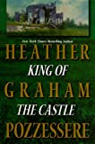 Pozzessere, Heather G.: King of the Castle
