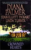 Palmer, Diana: Crowned Hearts