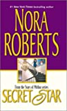 Roberts, Nora: Secret Star