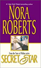 Secret Star by Nora Roberts