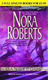 Roberts, Nora: Risky Business