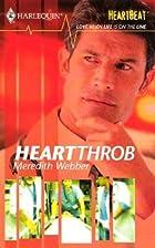 Heartthrob by Meredith Webber