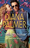 Palmer, Diana: Bound By A Promise (Reader's Choice)