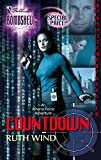 Wind, Ruth: Countdown