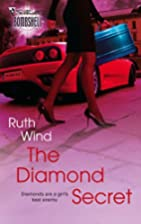 The Diamond Secret by Ruth Wind