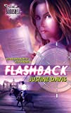 Davis, Justine: Flashback