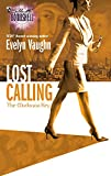 Vaughn, Evelyn: Lost Calling (Silhouette Bombshell)