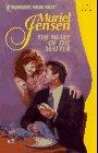 The Heart of the Matter by Muriel Jensen
