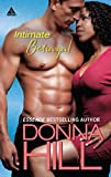 DONNA HILL: Intimate Betrayal