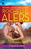 Alers, Rochelle: Just Before Dawn (Arabesque)