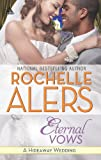 Alers, Rochelle: Eternal Vows (Arabesque)