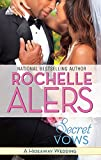 Alers, Rochelle: Secret Vows (Harlequin Kimani Arabesque)