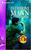 Mann, Catherine: The Captive's Return (Silhouette Sensation)