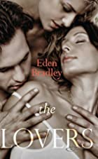 The Lovers by Eden Bradley