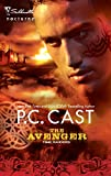 Cast, P.C.: The Avenger: Time Raiders (Silhouette Nocturne)