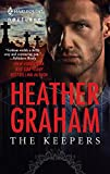 Graham, Heather: The Keepers