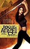 Archer, Alex: The Lost Scrolls (Rogue Angel, Book 6)