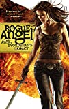 Archer, Alex: Swordsman's Legacy (Rogue Angel #15)