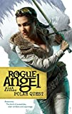 Archer, Alex: Rogue Angel: Polar Quest