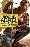 Archer, Alex: Seeker's Curse (Rogue Angel #19)