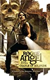 Alex Archer: Rogue Angel: Cradle of Solitude