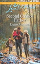 Second Chance Father (Willow's Haven) by…