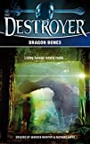 Murphy, Warren: Dragon Bones (Destroyer)
