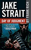 Rich, Frank: Day Of Judgment (Jake Strait)