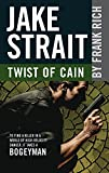 Rich, Frank: Twist Of Cain (Jake Strait)