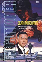 Death Merchants by Don Pendleton