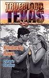 Raye, Kimberly: Dylan's Destiny (Harlequin Trueblood Texas series)