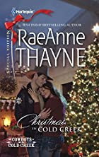 Christmas in Cold Creek by RaeAnne Thayne
