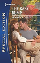 The Baby Bump (Harlequin Special Edition) by…