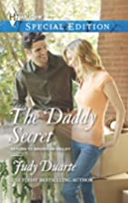 The Daddy Secret (/Return to Brighton…