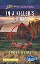 In a Killer's Sights (Smoky Mountain…